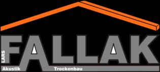 Fallak – Akustik- & Trockenbau